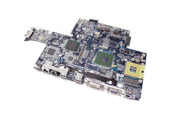 JK626 Dell System Board (Motherboard) for XPS M1710 Precision M90 (Refurbished)