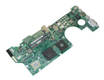 820-167-A Apple System Logic Board for Apple Xserve G5 (Refurbished)