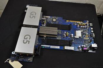 820-1706-B Apple System Logic Board for Apple Xserve G5 (Refurbished)