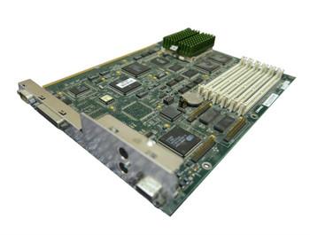 005900-101 Compaq 8mb System Board For Mini Tower (Refurbished)