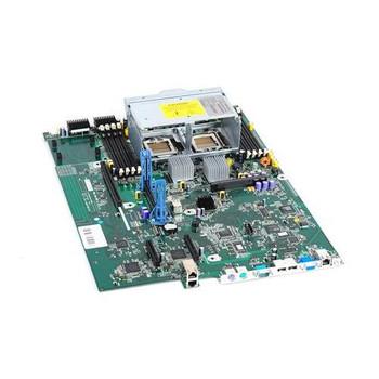 011561-000 HP System Board (MotherBoard) for ProLiant DL560 Server (Refurbished)