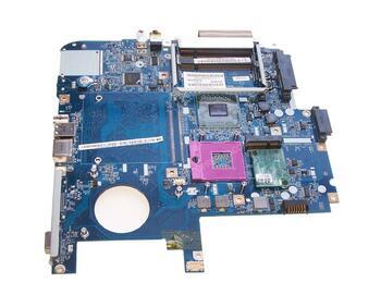 461470BOL07 Acer Aspire 5315 Laptop Motherboard (Refurbished)