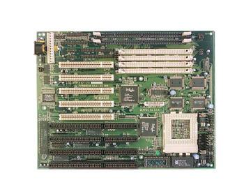 S1471 Tyan Motherboard (Refurbished)
