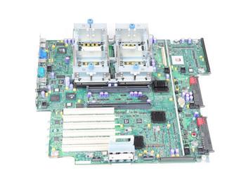 010862-000 HP System Board (MotherBoard) for ProLiant DL580 G2 Server (Refurbished)