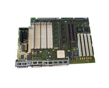 270-4450-06 Sun System Board (Motherboard) Ultra 60 REV.50 (Refurbished)