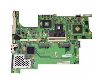 4006287R Gateway P-7811 Fx Laptop Sys Brd W/1394 (Refurbished)