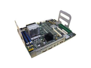 375-3278-04 Sun Ultra 45 Motherboard 2 x 1.6GHz UltraSPARC IIIi 0MB RoHS Y LOC U45 (Refurbished)