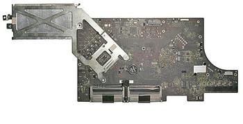 661-5950 Apple 3.4GHz Quad-Core i7 Logic Board for iMac (27-inch Mid 2011) (Refurbished)