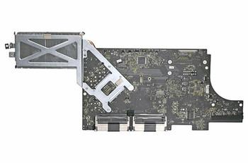 661-5577 Apple 2.93GHz Intel Core i7 Logic Board for iMac (27-inch Mid 2010) (Refurbished)