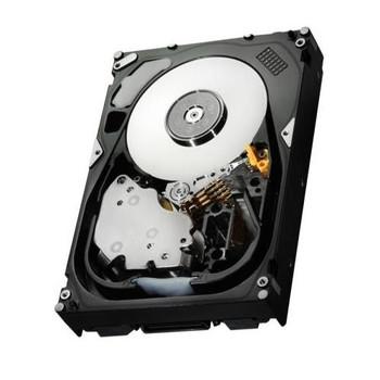 HUC151473CSS600 Hitachi 73GB 15000RPM SAS 6.0 Gbps 2.5 64MB Cache Ultrastar Hard Drive