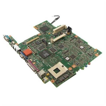 12P3905 IBM Lenovo System Board for ThinkPad A22E (Refurbished)