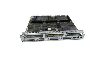 270-1382-04 Sun Main System Board (Motherboard) 4/60 (REV-2) (Refurbished)