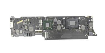661-6070 Apple Logic Board (Motherboard) for MacBook Air (1.6GHz Mid 2011) (Refurbished)