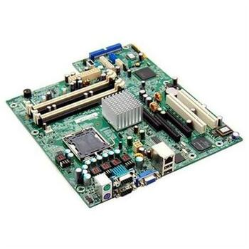 435988B0L22 Acer Aspire 5100 Usb Port power Board (Refurbished)