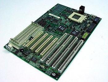 09-00273-16 Micron Intel M55hi Socket 7 Motherboard Mfr PN (Refurbished)