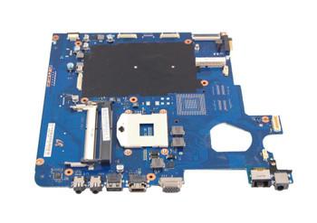 BA92-10157A Samsung 300E Intel Laptop Motherboard s989