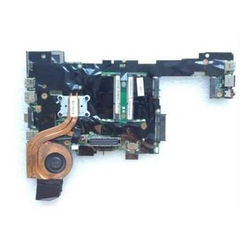 36H2616 IBM System Board for ThinkPad 760e (Refurbished)