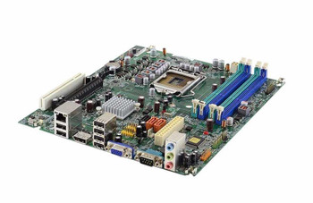 71Y5975 IBM Lenovo Intel Q57 Express Chipset Socket 1156 Motherboard for ThinkCentre M90p SFF