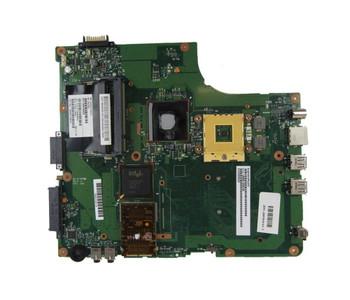 1310A2120812 Toshiba V000108030 A205 Laptop Motherboard (Refurbished)