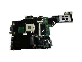 0B99890 Lenovo System Board T430 (Refurbished)