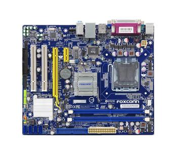 N15235 Acer Aspire M1600 M1610 M1640 Desktop System Board LGA775 (Refurbished)