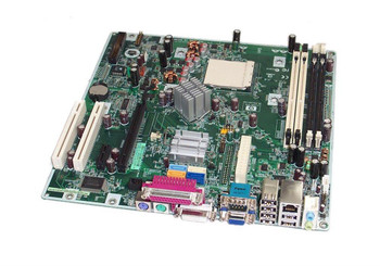 437341-001 HP System Board (Motherboard) for DC7800 Ultra