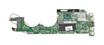 685367-501 HP System Board (Motherboard) for Envy 14-3200 Spectre Ultrabook Laptop PC (Refurbished)