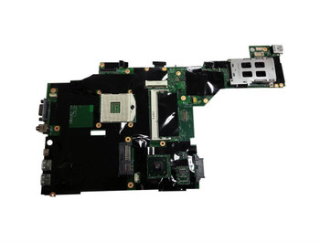 00HM305 Lenovo System Board for ThinkPad T430/T430i (Refurbished)