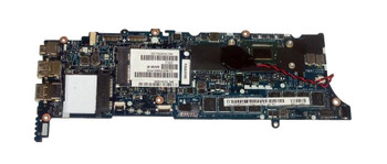 0MN7W Dell System Board (Motherboard) for XPS 12 9q23 (Refurbished)