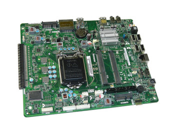DBSLT11001 Acer AIO Intel Motherboard S1155 for Aspire Z5600 (Refurbished)