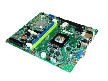 DBSRPCN001 Acer Intel Desktop Motherboard S115x for Aspire Axc-605 (Refurbished)