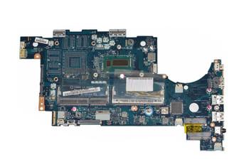 NBM9411001 Acer Laptop Motherboard with i5-4200u 1.6GHz CPU for Aspire R7-572 (Refurbished)