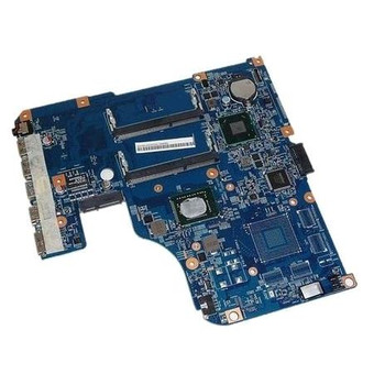 DBSPX11001 Acer System Board (Motherboard) for Predator G3-605-E Desktop PC (Refurbished)
