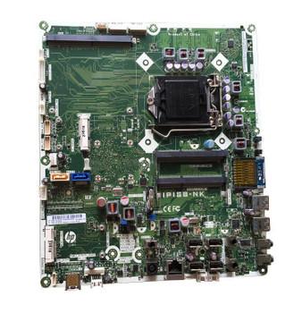 688938-002 HP System Board (Motherboard) Envy 23 Lavaca 3 AIO (Refurbished)