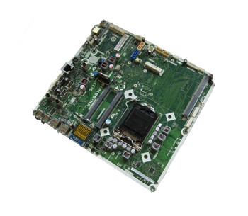698394-602 HP Lavaca3-sb Beats H61 System Board (Motherboard) (Refurbished)