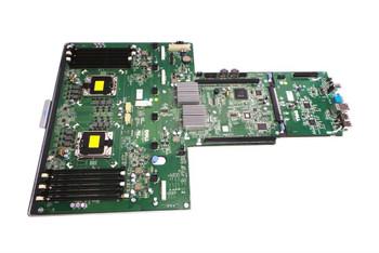 7KMK4 Dell Precision R5500 System Board (Motherboard) (Refurbished)