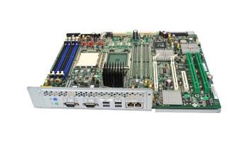 375-3278-07 Sun 2x1.6GHz System Board (Motherboard) Assy Ultra45 Gu25-b3n8-1c (Refurbished)