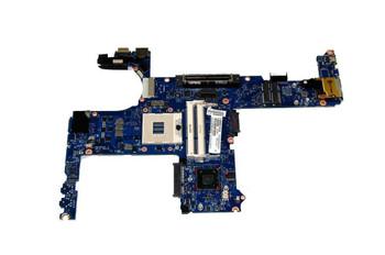 686042-601 HP (System Board) Motherboard for Elitebook 8470W Mobile Workstation