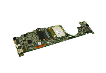 743851-001 HP System Board (Motherboard) With Intel Core i5-4200U Processor for Spectre 13 Pro Notebook (Refurbished)