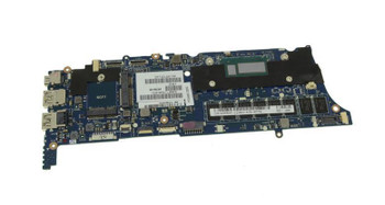 132BQ Dell System Board (Motherboard) for Xps 12