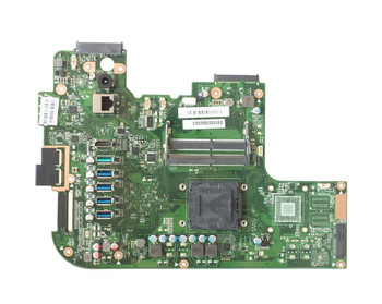 60PT01G1-MB5A01 ASUS System Board (Motherboard) for Vivo V230IC 23 All-In-One