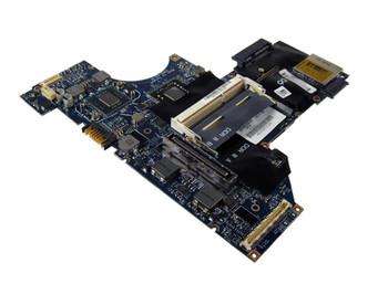 D205R Dell Latitude E4300 Motherboard (Refurbished)