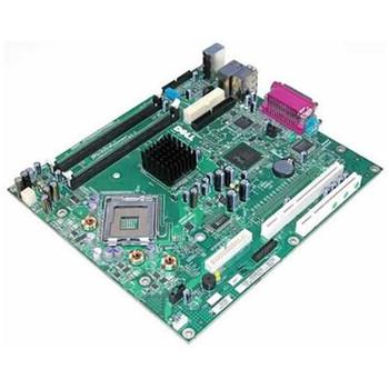 WS530 Dell System Board (Motherboard) Precision 530