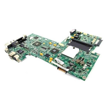 F77J1 Dell System Board (Motherboard) With 1.60GHz Intel Pentium N3700 Processor for Inspiron 5552