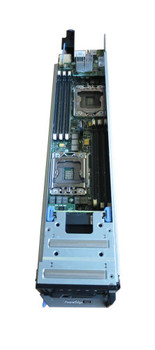 045YT9 Dell System Board (Motherboard) for PowerEdge (Refurbished)