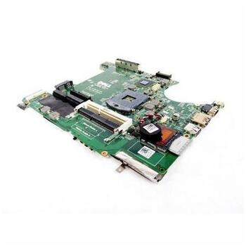 0FD6P3 Dell System Board (Motherboard) for Latitude (Refurbished)