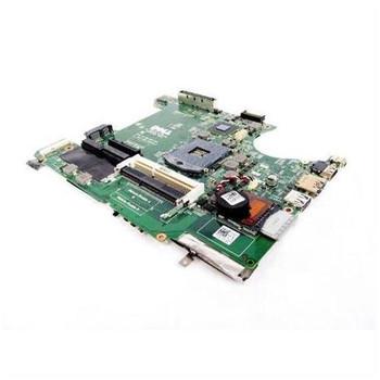 0JPWJ2 Dell System Board (Motherboard) for Latitude (Refurbished)
