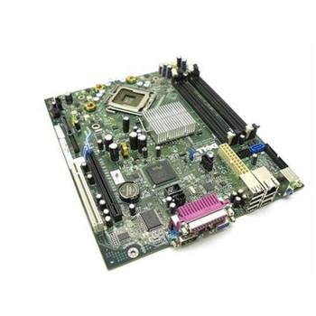 0T674K Dell System Board (Motherboard) for OptiPlex (Refurbished)