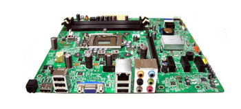 0X2RH5 Dell System Board (Motherboard) for Xps 8300 (Refurbished)