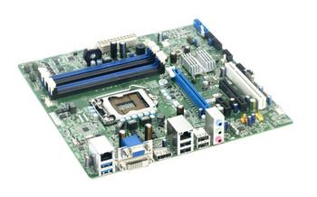 S5515 Tyan Socket LGA1155 Intel Q67 Chipset micro-ATX Server Motherboard (Refurbished)